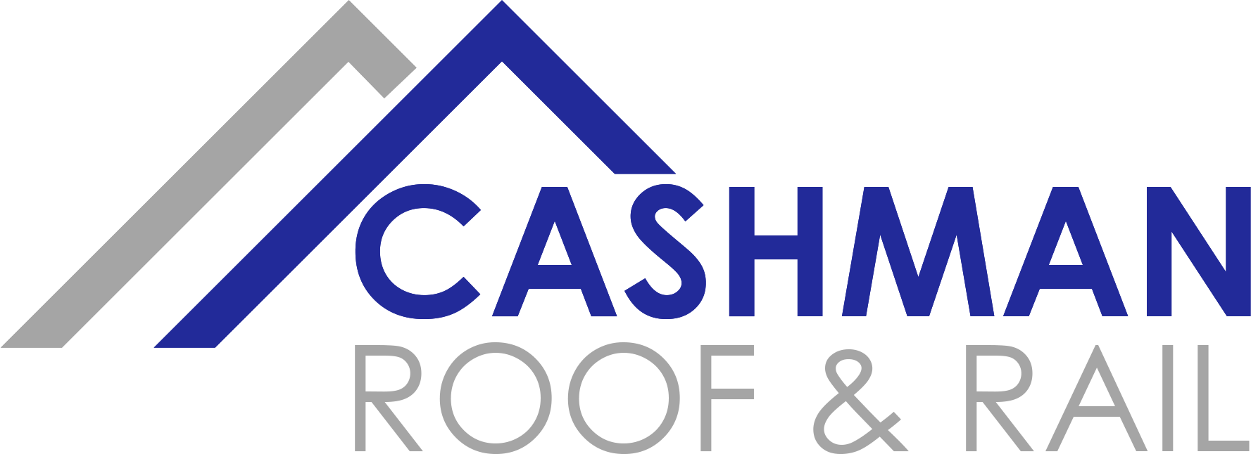 Cashman Roof and Rail
